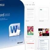 MS Word Essentials