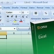 MS Excel Essentials